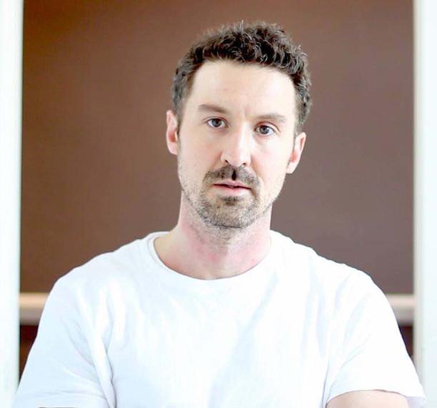 Oisin Byrne Filmmaker.jpg