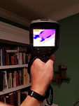 FLIR E95 Thermal Imager.jpg