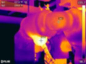 TTI--Boiler Pipe.jpg
