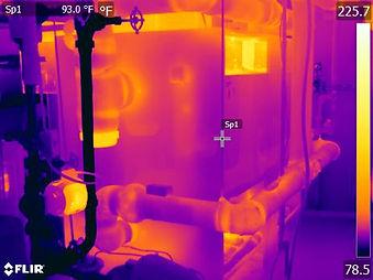 TTI-Boiler.jpg