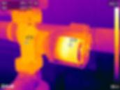 TTI--Auxiliary Motor for Pump.jpg