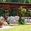 Thumbnail: Wheeler Gardens
