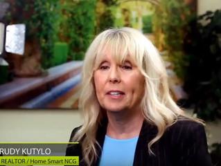 Trudy Kutylo