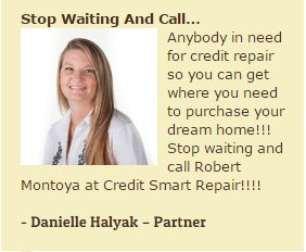 Stop Waiting And Call…