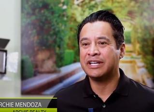 Archie Mendoza