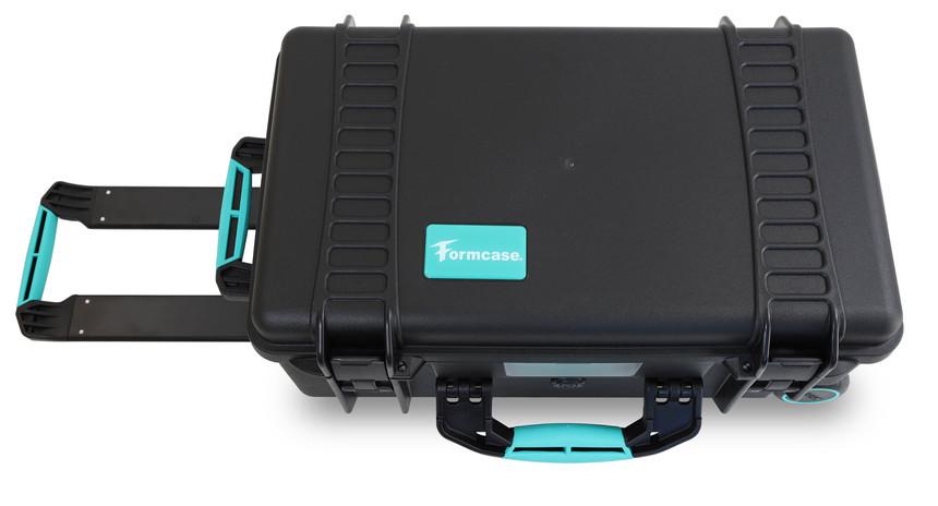 iPadkoffer_TransformerCase-T10-6.jpg