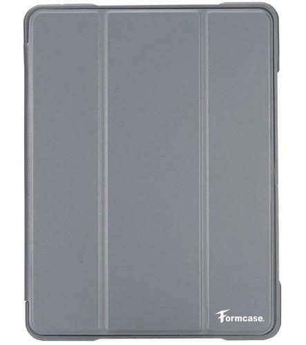 Formcase-RuggedCase-7.JPG