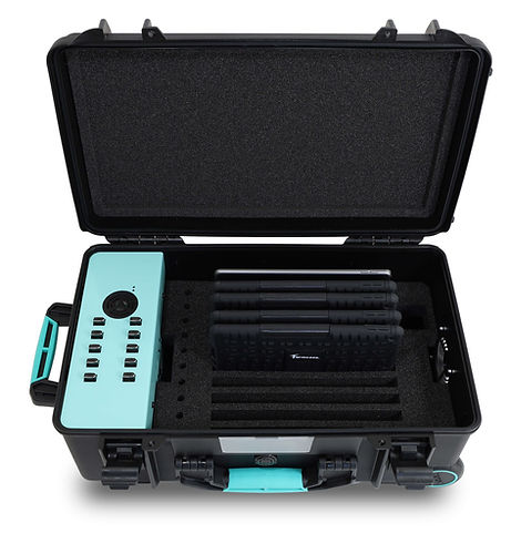 iPadkoffer_TransformerCase-T10-USB-C-1.j