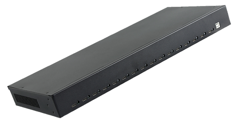USBLadehub-TransformerHubH16-USBC-1.png