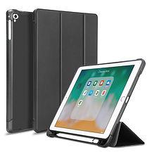 iPad 10.2 Case (1)2.jpg