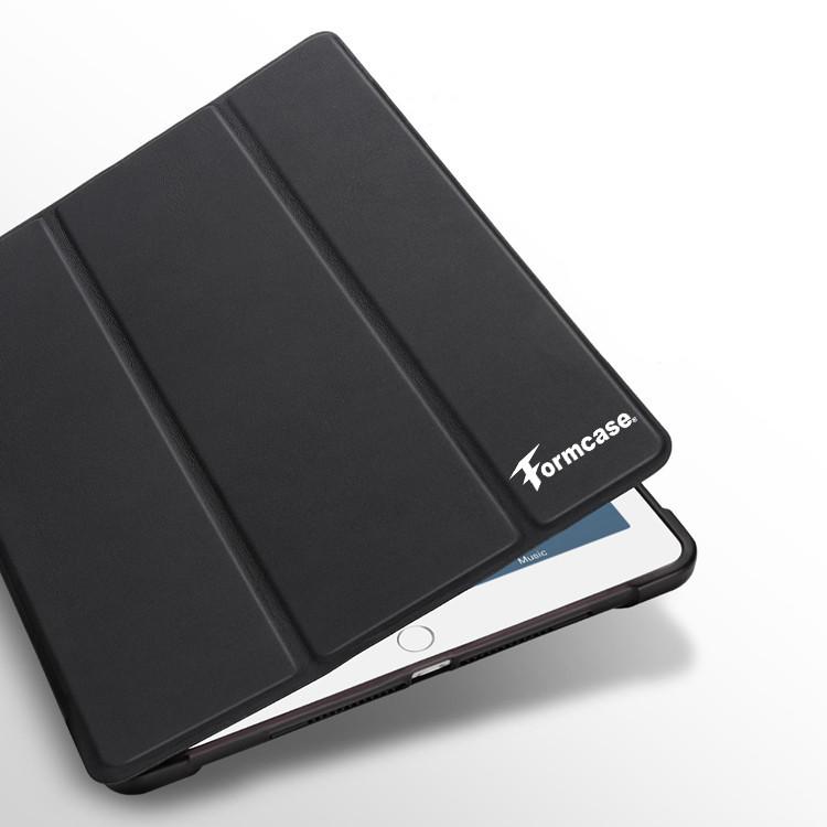 iPad 10.2 Case (4)1.jpg