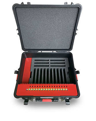 """TransformerCase T16M Pro® - until 15"""""""