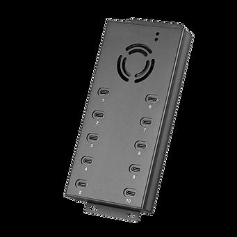 USBLadehub-TransformerHubH10-USBC-1.png
