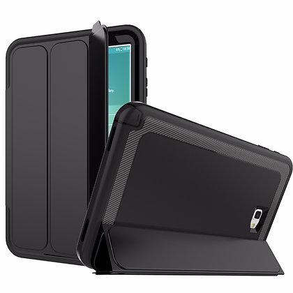 "Formcase® SmartCase for Samsung Galaxy Tab A 10,1"""