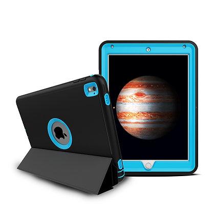 Formcase® SmartCase for iPad