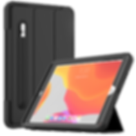 Formcase_SmartCover.png