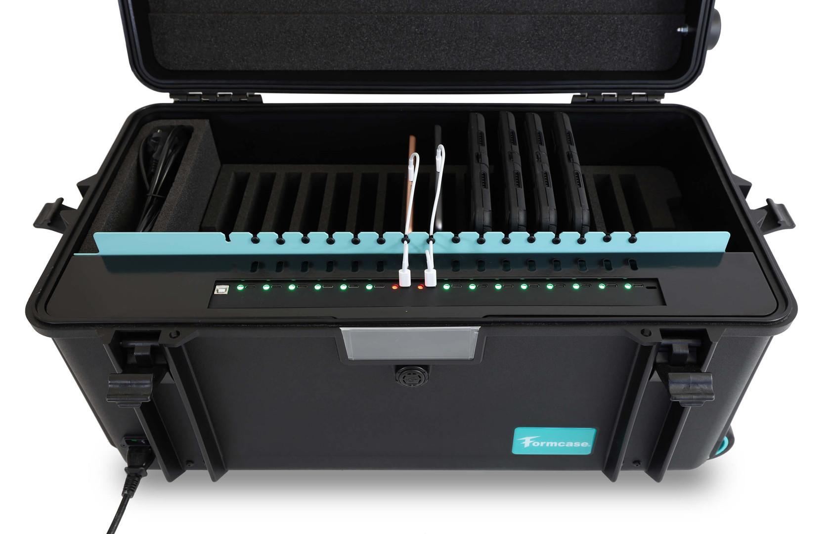 ipadkoffer_TransformerCase-T16Pro-USBC-1