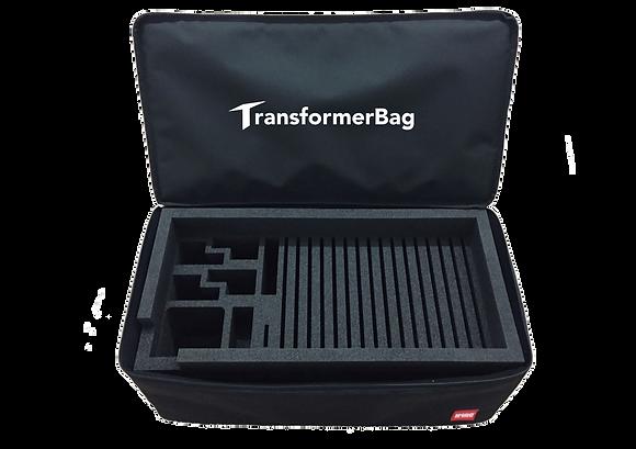 TransformerBag®