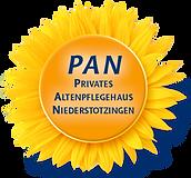pan_logo.png