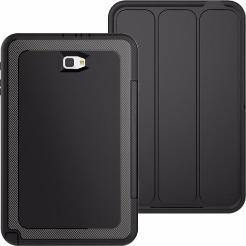 Samsung Smart -2.jpg