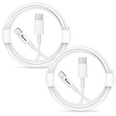 Formcase_MFI_Lightning_USB-C_Cable-1.jpg