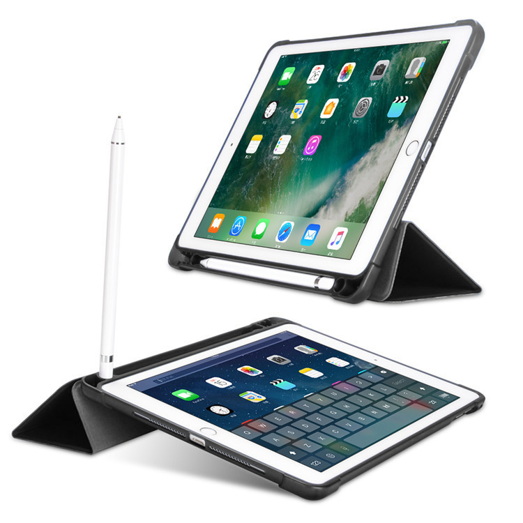 iPad 10.2 Case (7)1.jpg