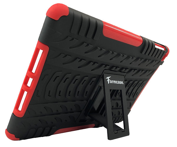 Formcase® KidCover
