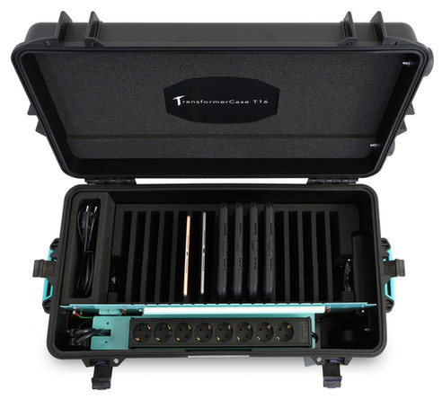 Tabletkoffer_TransformerCase-T16CX-2.jpg