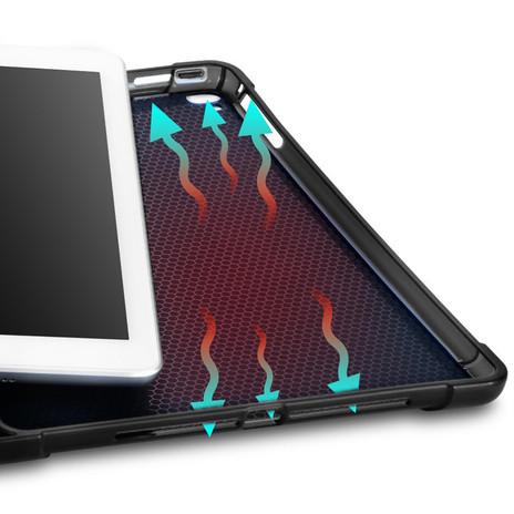 iPad 10.2 Case (8)1.jpg