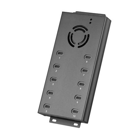 USBLadehub-TransformerHubH10-USBC-1.jpg.jpg