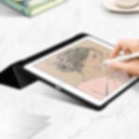 iPad 10.2 Case (2)1.jpg