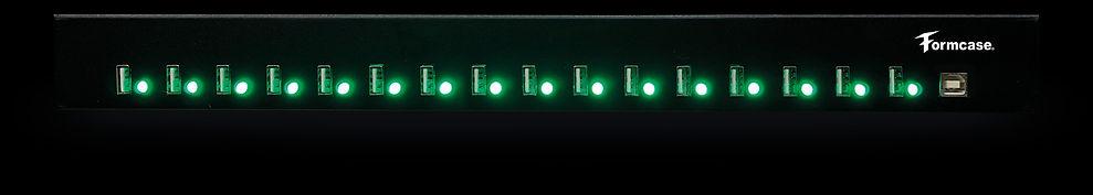 Hub-1-Logo.jpg