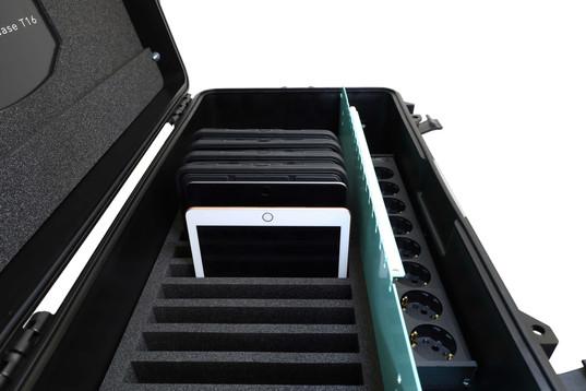 Tabletkoffer_TransformerCase-T16CX-5.jpg