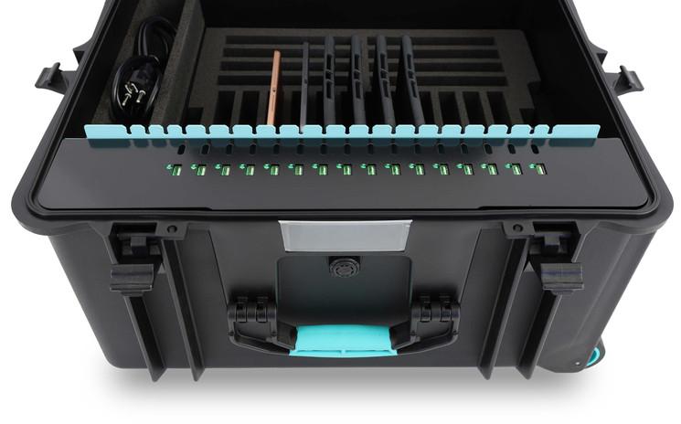 Tabletkoffer_TransformerCase-T16MC-2.jpg