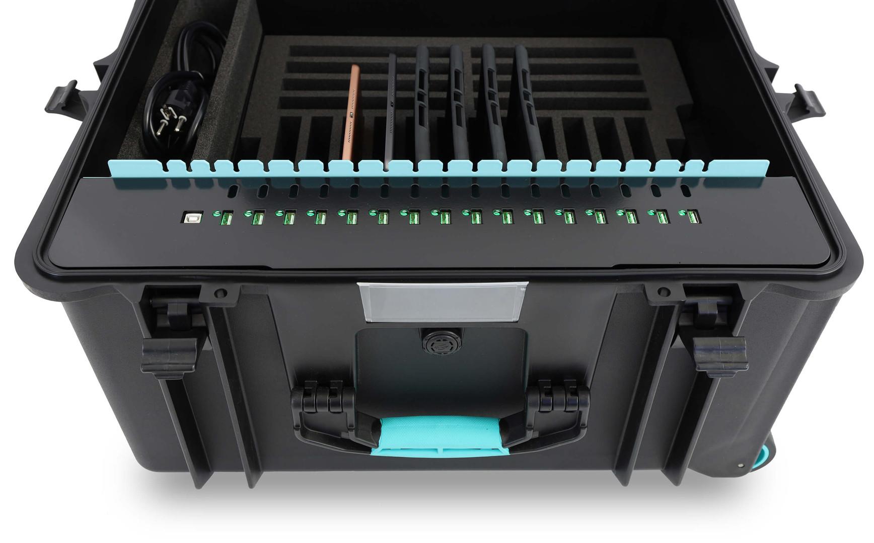 ipadkoffer_TransformerCase-T16M-2.jpg