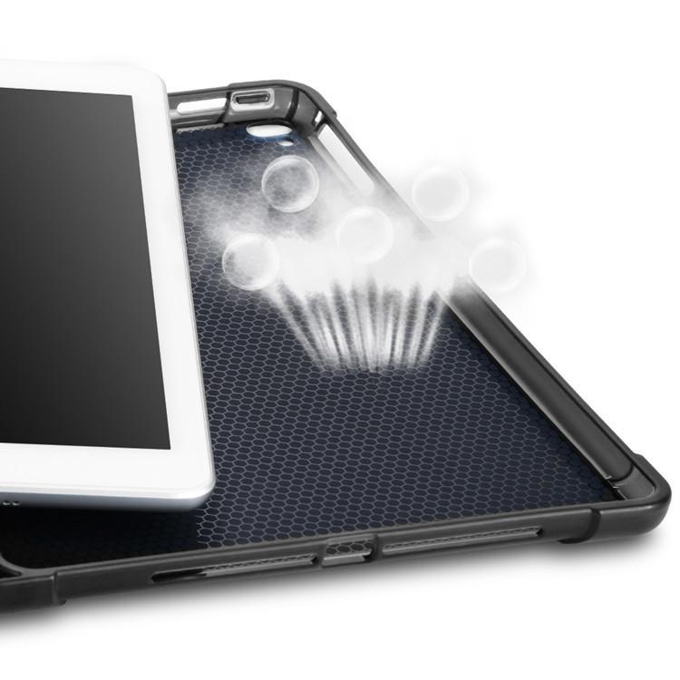 iPad 10.2 Case (5)1.jpg