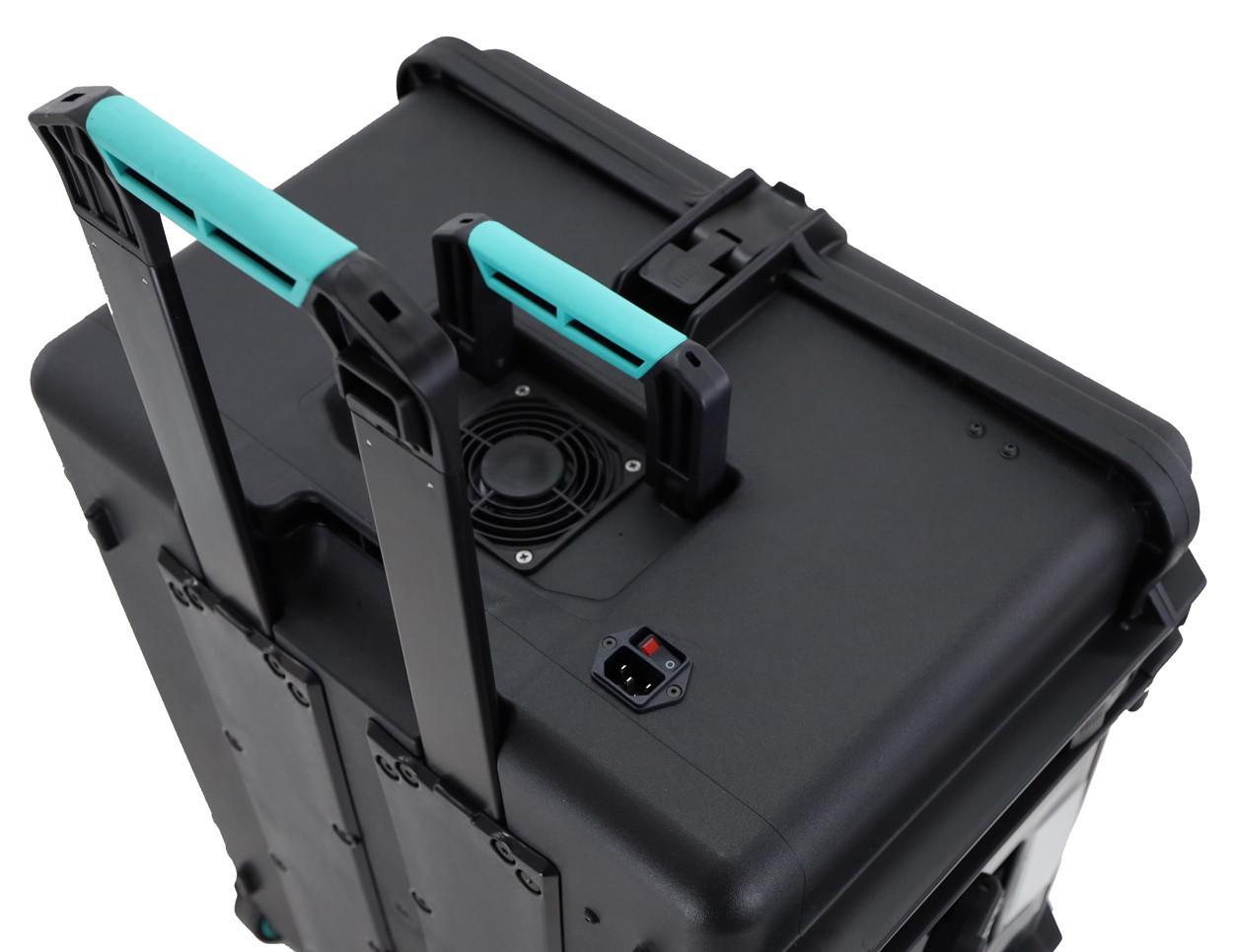 Tabletkoffer_TransformerCase-T16MC-3.jpg
