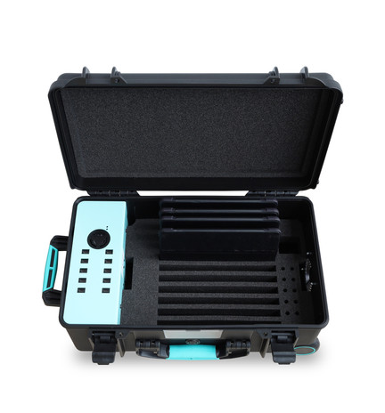 iPadkoffer_TransformerCase T10-1-USBC_HighRes.jpg