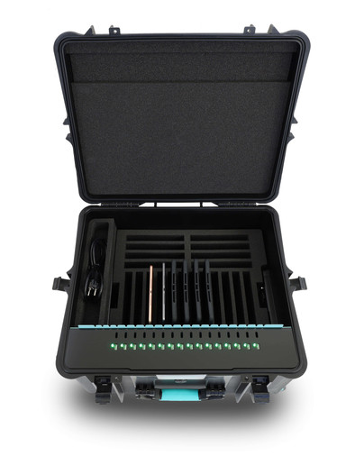 Tabletkoffer_TransformerCase-T16MC-1.jpg