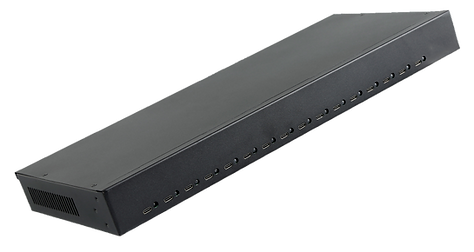 USBLadehub-TransformerHubH16C-USBC-1.png