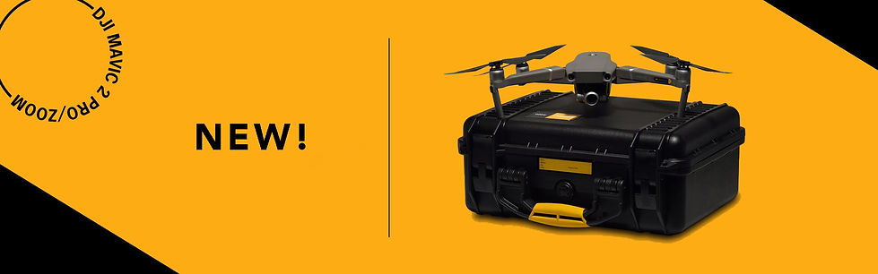 Drohnenheader.jpg