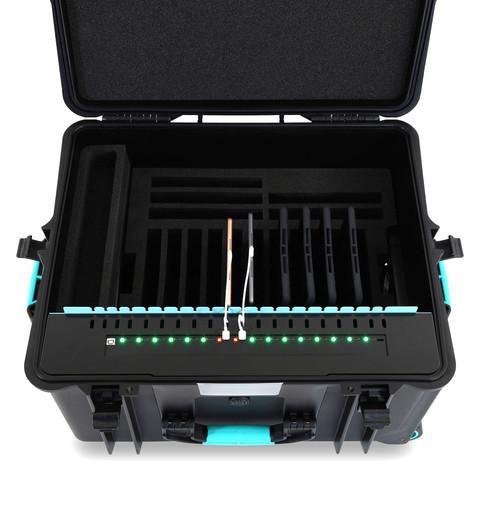 ipadkoffer_TransformerCase-T16MPro-USBC-