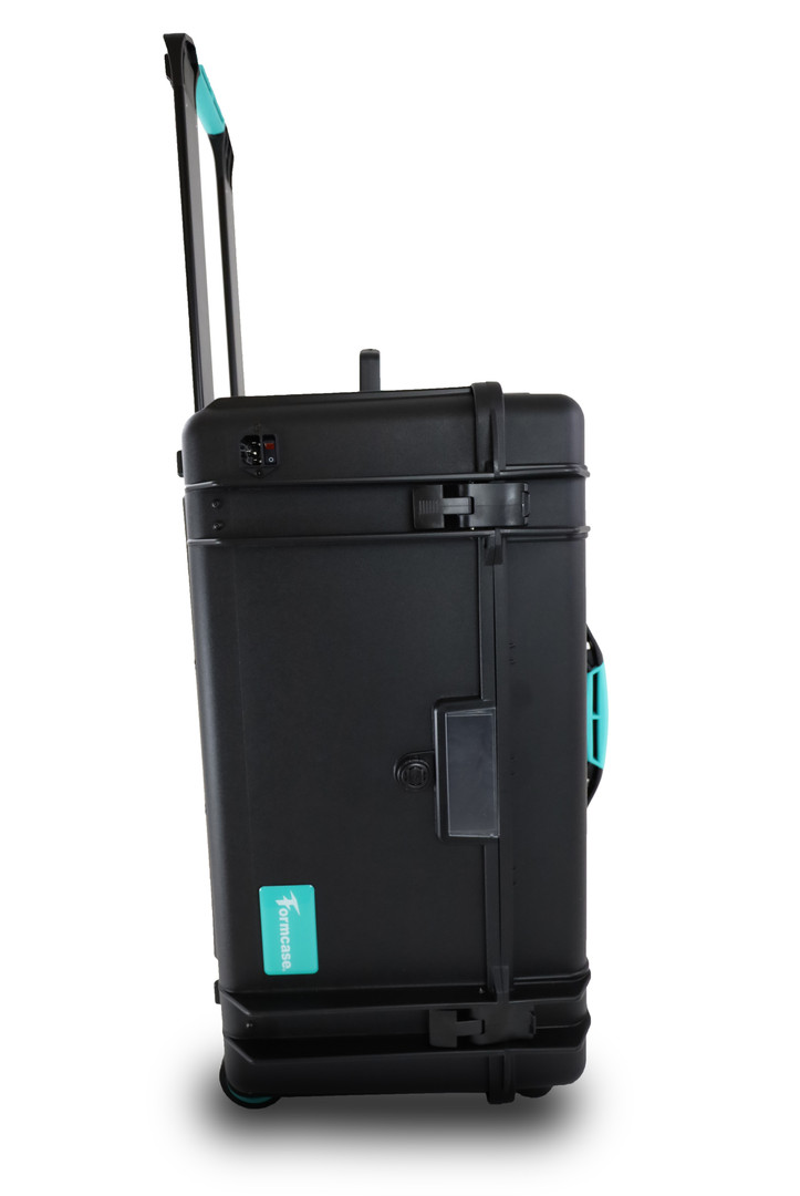 Tabletkoffer_TransformerCase-T16CPro-USB