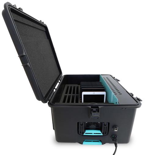 Tabletkoffer_TransformerCase-T16MC-5.jpg