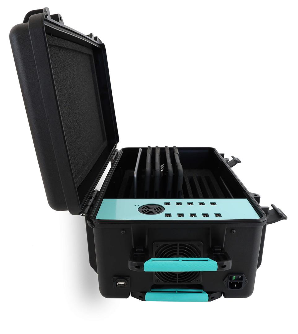 iPadkoffer_TransformerCase-T10-4.jpg