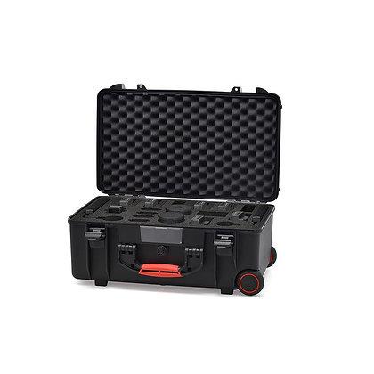 Formcase - DJI Matrice 200 or 210- BatteryCase