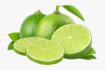 lemonlast.png