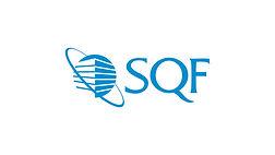 LogoSQF.jpg