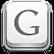 Google-64.png