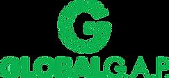 globalgap-logo2.png